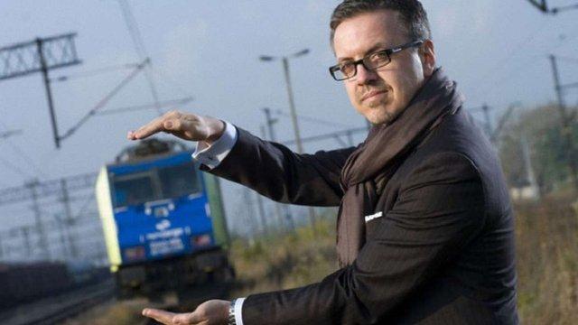 «Укрзалізниця» запустить потяг до Румунії сполученням Чернівці - Сучава