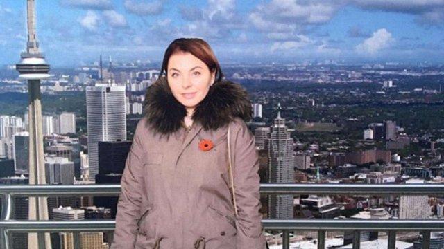 Депутатку Львівської облради оштрафували за несвоєчасне заповнення декларації