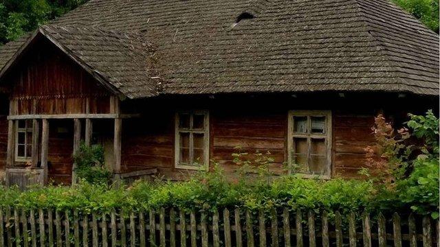 Цьогоріч у «Шевченківському гаю» відреставрують дев'ять пам'яток