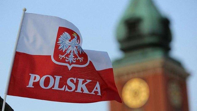 Польща вводить нові правила працевлаштування для українців