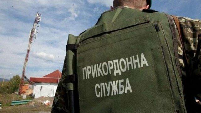 На Закарпатті застрелився 23-річний прикордонник Чопського загону