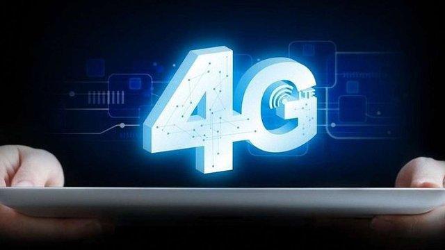 Тендери на впровадження 4G заплановані на осінь