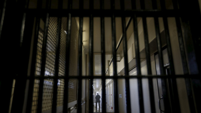 Прокуратура з'ясувала причину масової бійки в'язнів у Шосткінській колонії