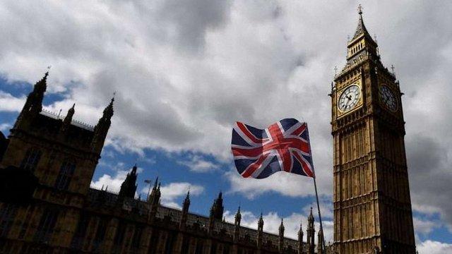 У британському уряді заявили про хакерську атаку на урядову мережу і поштові сервіси