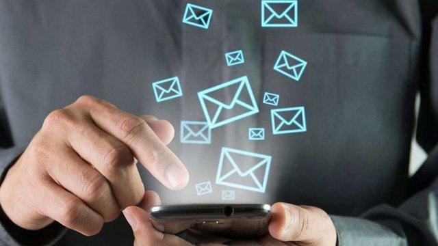 Президент «Київстару» звинуватив lifecell у навмисному розсиланні спаму абонентам