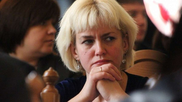 Депутатку Львівської міської ради оштрафували за несвоєчасне подання декларації