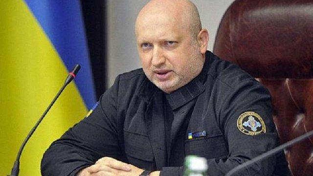 В Україні посилили контртерористичний режим