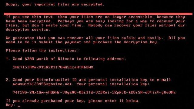 Урядові вдалося подолати наслідки масштабної кібератаки на системи держустанов і відомств