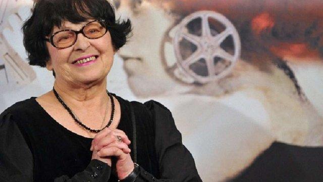 Українська режисерка відбиратиме номінантів премії «Оскар»