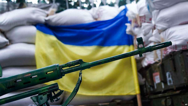 Комітет Сенату США одноголосно схвалив надання Україні летальної зброї
