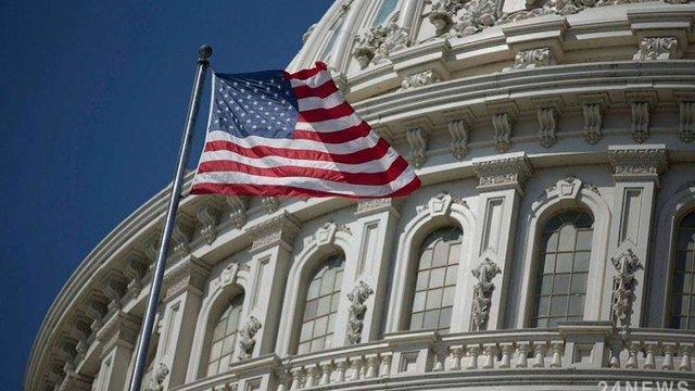 Сенат США допрацював законопроект про нові санкції проти Росії