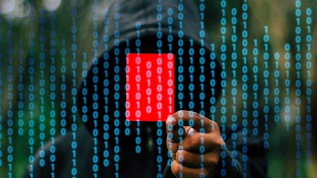 ТПП України готова визнати кібератаку форс-мажором за наявності довідки від поліції