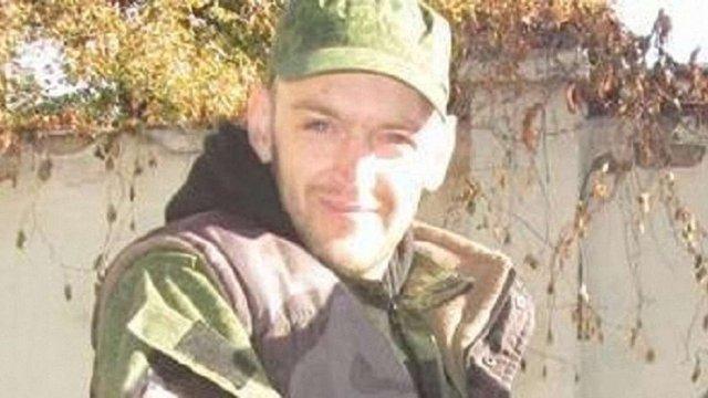 У Великій Британії судитимуть британця, який воював за бойовиків на Донбасі
