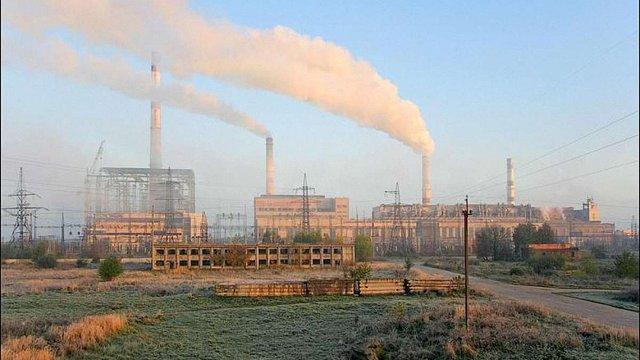 Китайські інвестори планують збудувати на Львівщині теплоенергостанцію