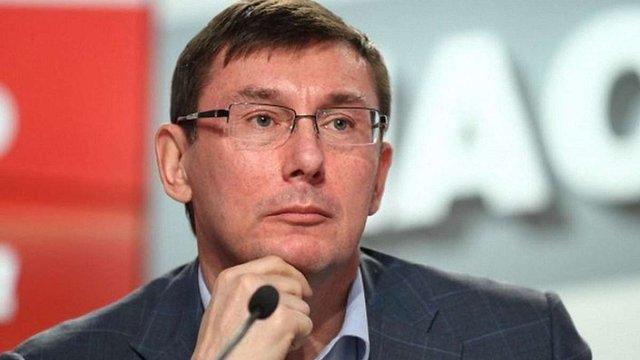 Генпрокуратура розслідує зловживання з боку кількох чинних та колишніх міністрів