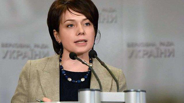 Міносвіти закликало ухвалити новий закон про освіту до кінця року
