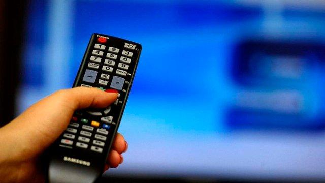 Кабмін знову відклав перехід на цифрове телебачення