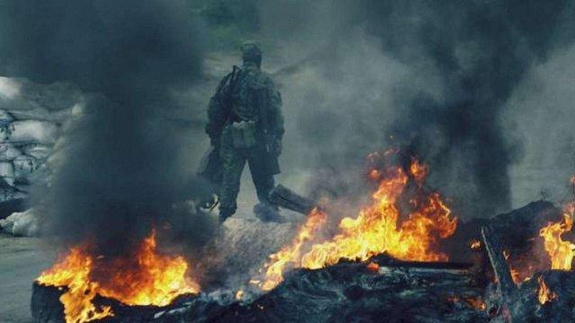 У зоні АТО 4 липня загинув військовий із Закарпаття