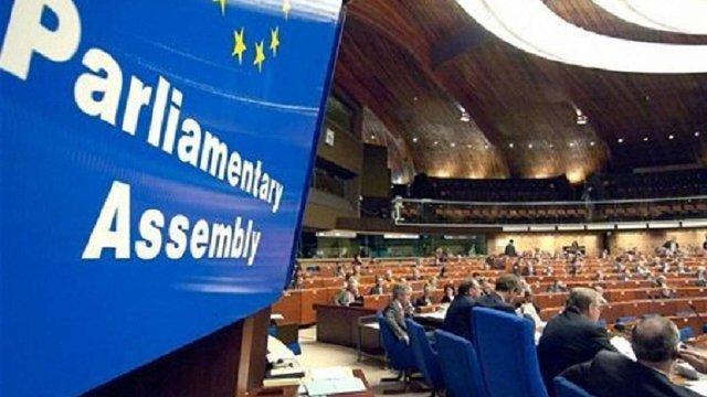 У проекті резолюції ОБСЄ Росію назвали «державою-окупантом»