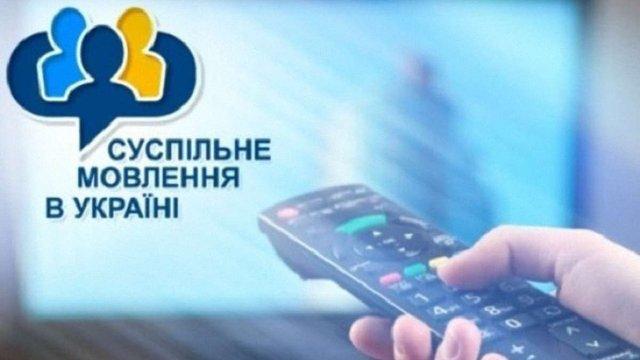Виділених на суспільне мовлення грошей недостатньо для запуску якісного продукту, – НСТУ