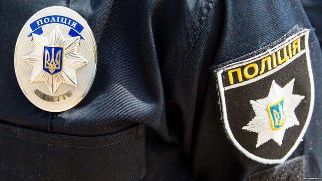 На Харківщині діти заради розваги повідомили в поліцію про викрадення своїх друзів