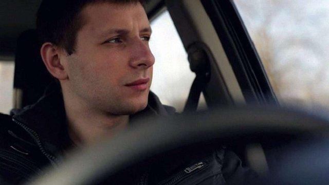 Тернопільська поліція оштрафувала нардепа Володимира Парасюка