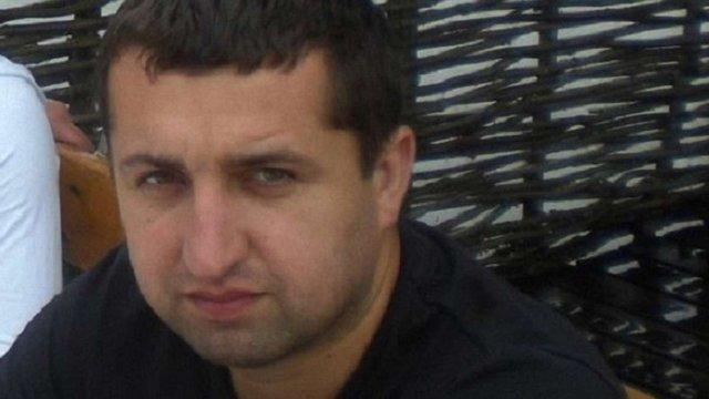Голова Миколаївської РДА написав заяву на звільнення