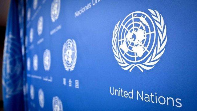 Понад 120 країн ООН схвалили договір про заборону ядерної зброї