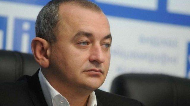 Керівництво військової прокуратури перевірили на поліграфі у справі екс-міністра Клименка