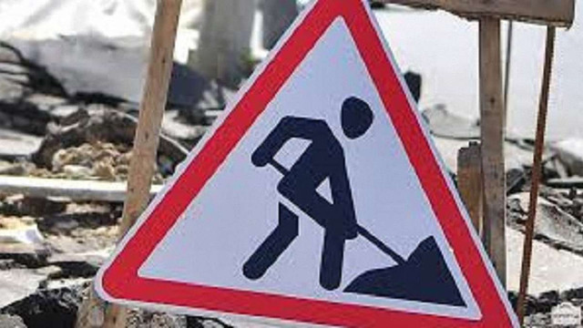 На Львівщині через ремонт мосту перекриють рух транспорту