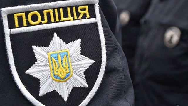 Поранені під час служби поліцейські отримуватимуть одноразову допомогу