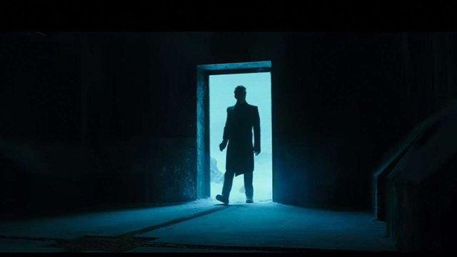 Вийшов другий трейлер фільму «Темна вежа» за Стівеном Кінгом