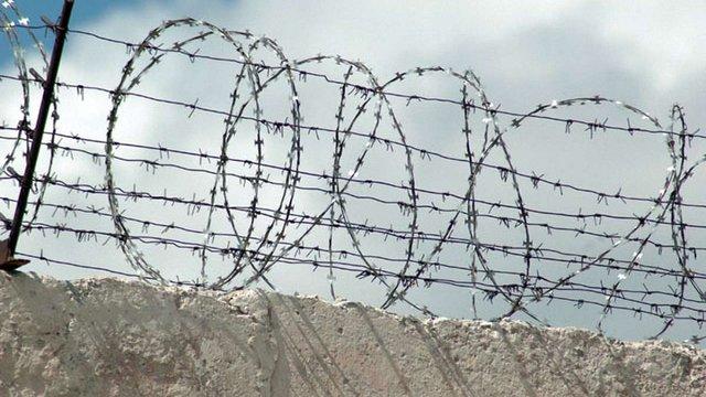 На окупованому Донбасі створена мережа примусових трудових таборів
