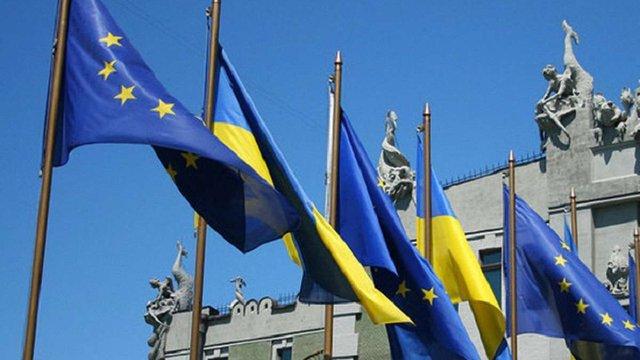 Рада Євросоюзу затвердила нові торговельні преференції для України