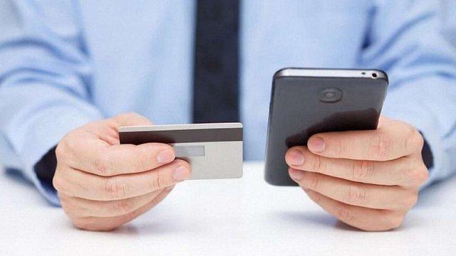 В Україні запустили Facebook-бота для грошових переказів з картки на картку