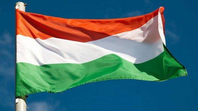 Угорщина продовжить видачу дозволів на роботу для громадян України
