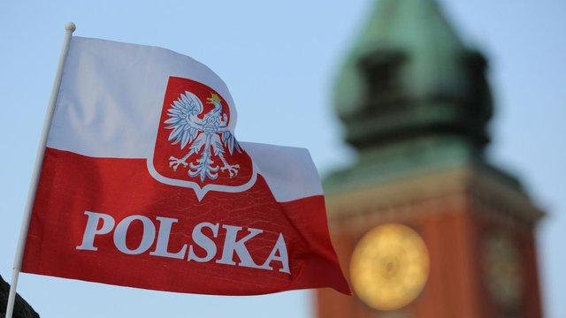 Екс-президенти Польщі заявили про початок диктатури у країні