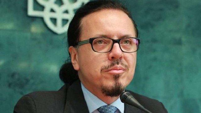 Войцех Бальчун заявив про завершення корпоратизації «Укрзалізниці»