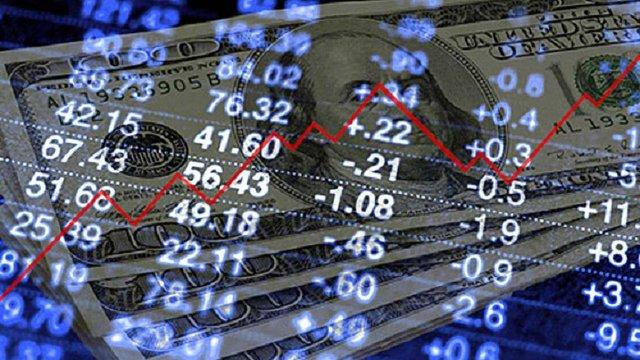 Інвестори з Китаю хочуть викупити Українську біржу