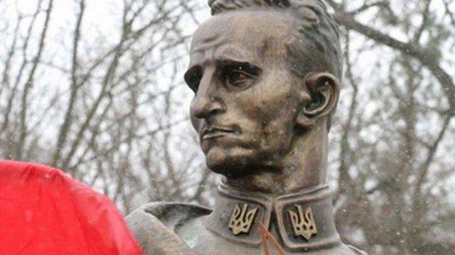 Петиція проти проспекту Шухевича в Києві набрала 10 тис. голосів