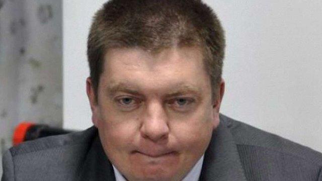 Суд відсторонив від посади директора Львівського бронетанкового заводу