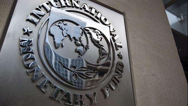 В МВФ заявили, що земельна реформа не обов'язкова для отримання Україною наступного траншу