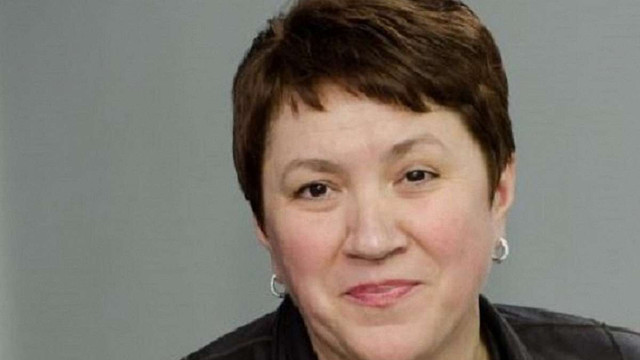 В.о. голови «ПриватБанку» стала Галина Пахачук