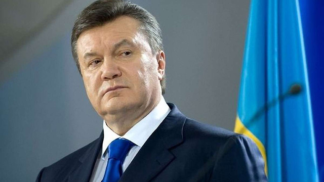 У Росії заочно заарештували українських прокурора і слідчого по справі Януковича