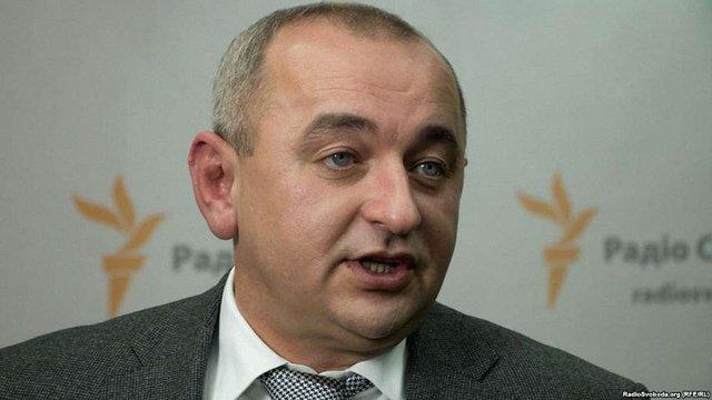 Прокурорам у справі Януковича виділять охорону, – Матіос