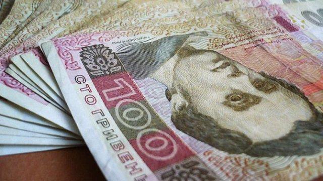 В Україні подорожчали споживчі кредити