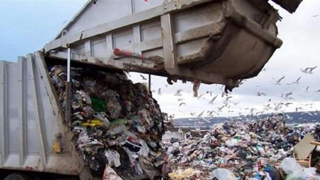 У ЛОДА стверджують, що змогли заощадити кошти за вивіз сміття
