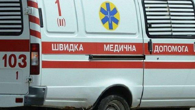 11 іноземців і двоє українців отруїлися під час відпочинку на Прикарпатті