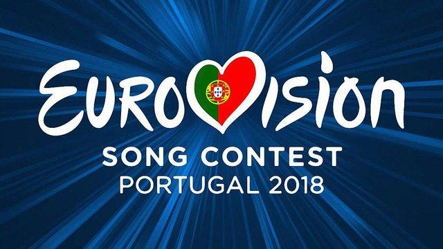 «Євробачення-2018» прийматимуть у столиці Португалії