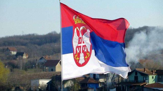 Росія і Туреччина можуть стати причиною нових конфліктів на Балканах, - WSJ